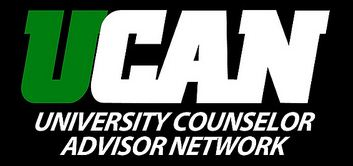 https://ucan.unt.edu/sites/default/files/UCAN%20Logo.JPG